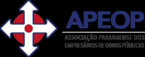 APEOP-PR